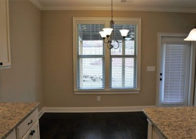 Custom Floor Plans - The Sawyer in Auburn, AL - SAWYER-2205d-PRS04-111-2042-Covey-Dr-73