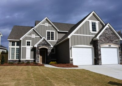 Custom Floor Plans - The Sawyer in Auburn, AL - SAWYER-2205d-PRS04-111-2042-Covey-Dr-84