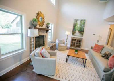 Custom Floor Plans - The Sawyer in Auburn, AL - SAWYER-2245d-2198QuailCourt-ThePreserveOfAuburnAlabama_CustomEastbrookHomes-16