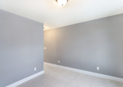 Custom Floor Plans - The Hearthside - SYCW00037-2244-Hearthside-Base-3399-Jules-Lillian-Drive-GRAND-RAPIDS-10