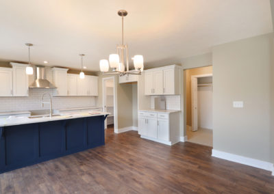 Custom Floor Plans - The Hearthside - SYCW00037-2244-Hearthside-Base-3399-Jules-Lillian-Drive-GRAND-RAPIDS-16