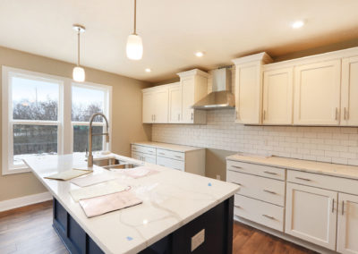 Custom Floor Plans - The Hearthside - SYCW00037-2244-Hearthside-Base-3399-Jules-Lillian-Drive-GRAND-RAPIDS-18