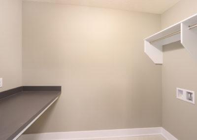Custom Floor Plans - The Hearthside - SYCW00037-2244-Hearthside-Base-3399-Jules-Lillian-Drive-GRAND-RAPIDS-21