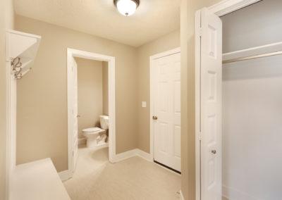 Custom Floor Plans - The Hearthside - SYCW00037-2244-Hearthside-Base-3399-Jules-Lillian-Drive-GRAND-RAPIDS-22