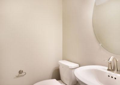Custom Floor Plans - The Hearthside - SYCW00037-2244-Hearthside-Base-3399-Jules-Lillian-Drive-GRAND-RAPIDS-23