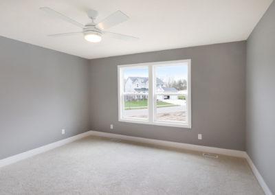 Custom Floor Plans - The Hearthside - SYCW00037-2244-Hearthside-Base-3399-Jules-Lillian-Drive-GRAND-RAPIDS-27