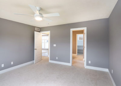 Custom Floor Plans - The Hearthside - SYCW00037-2244-Hearthside-Base-3399-Jules-Lillian-Drive-GRAND-RAPIDS-29
