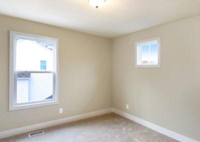 Custom Floor Plans - The Hearthside - SYCW00037-2244-Hearthside-Base-3399-Jules-Lillian-Drive-GRAND-RAPIDS-31