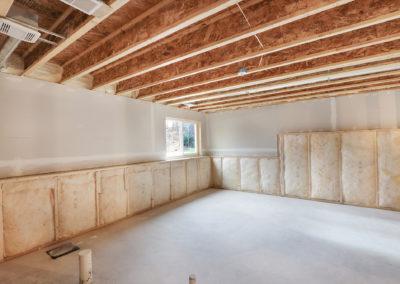 Custom Floor Plans - The Hearthside - SYCW00037-2244-Hearthside-Base-3399-Jules-Lillian-Drive-GRAND-RAPIDS-38