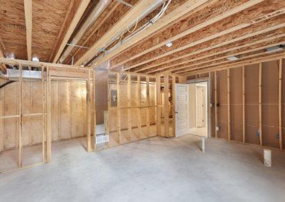 Custom Floor Plans - The Hearthside - SYCW00037-2244-Hearthside-Base-3399-Jules-Lillian-Drive-GRAND-RAPIDS-39