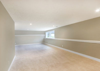 Custom Floor Plans - The Hearthside - SYCW00037-2244-Hearthside-Base-3399-Jules-Lillian-Drive-GRAND-RAPIDS-40