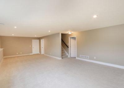 Custom Floor Plans - The Hearthside - SYCW00037-2244-Hearthside-Base-3399-Jules-Lillian-Drive-GRAND-RAPIDS-41