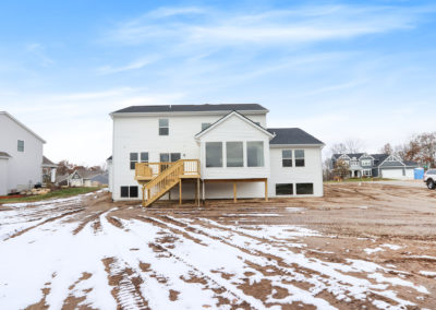 Custom Floor Plans - The Hearthside - SYCW00037-2244-Hearthside-Base-3399-Jules-Lillian-Drive-GRAND-RAPIDS-6