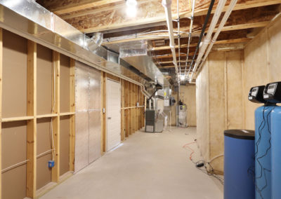 Custom Floor Plans - The Hearthside - SYCW00037-2244-Hearthside-Base-3399-Jules-Lillian-Drive-GRAND-RAPIDS-M-1