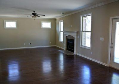 Custom Floor Plans - The Sydney in Auburn, AL - SYDNEY-1868a-PRS04-325-2112-Covey-6