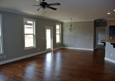 Custom Floor Plans - The Sydney in Auburn, AL - SYDNEY-1868f-PRS04-158-2075-Mohican-29