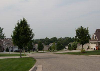 Saddle Ridge-295