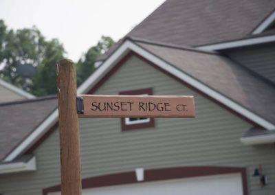 Saddle Ridge-296