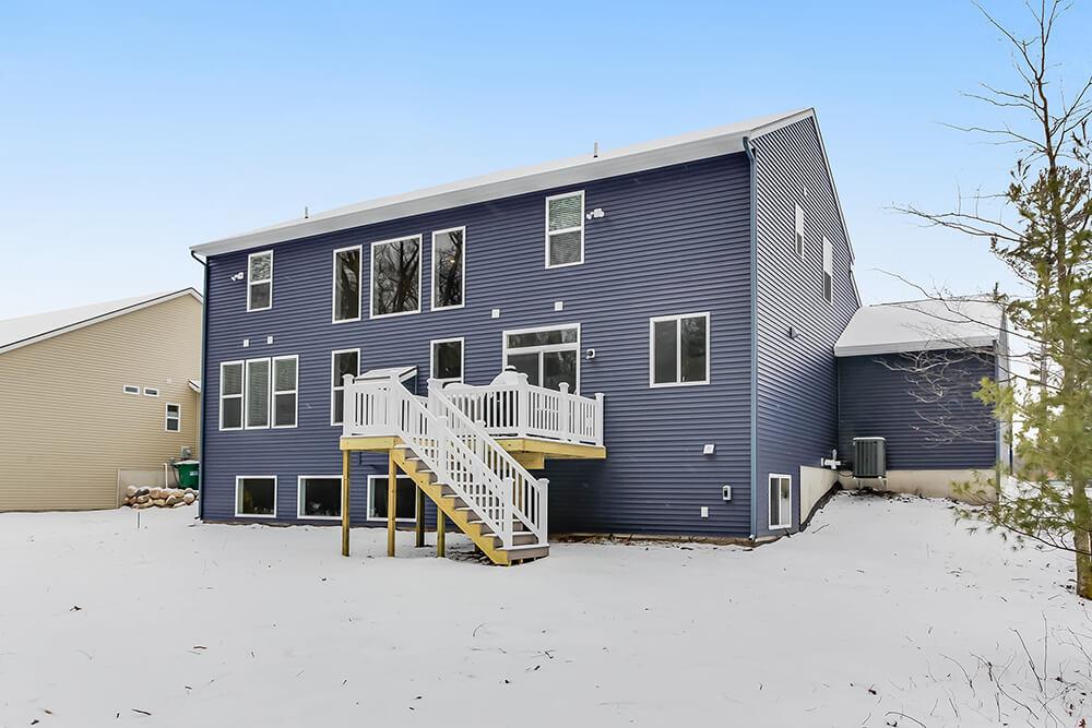 Sebastian 2681c HLKS117 24 - Custom Homes in Michigan