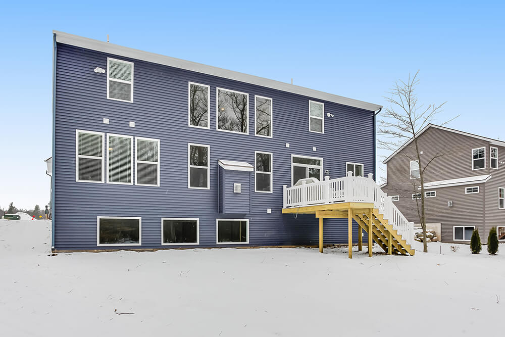 Sebastian 2681c HLKS117 43 - Custom Homes in Michigan