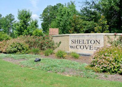 Shelton Cove-348