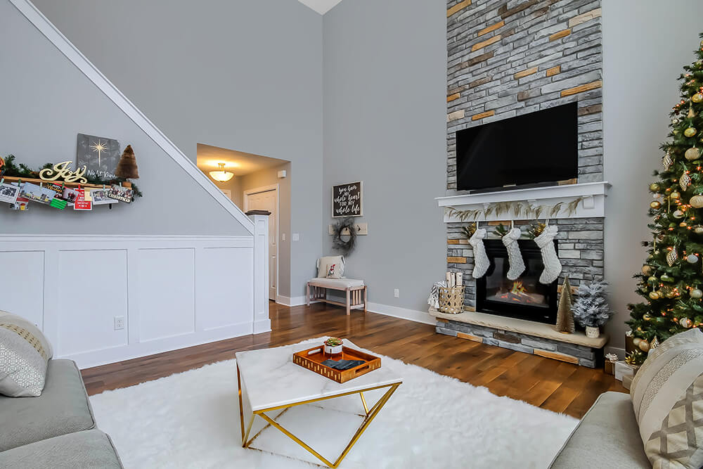 Stafford 1802a CCWV45 28 - Custom Homes in Michigan