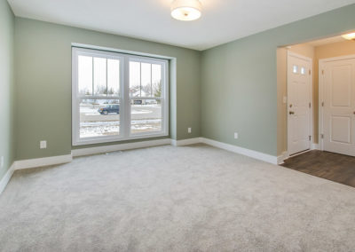 Custom Floor Plans - The Stafford - Stafford-1802b-FXRG22-11