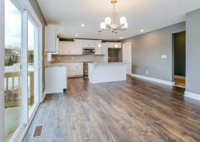 Custom Floor Plans - The Stafford - Stafford-1802b-FXRG22-15
