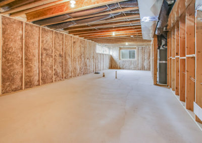 Custom Floor Plans - The Stafford - Stafford-1802b-FXRG22-23