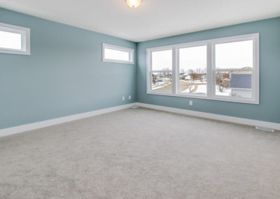 Custom Floor Plans - The Stafford - Stafford-1802b-FXRG22-27