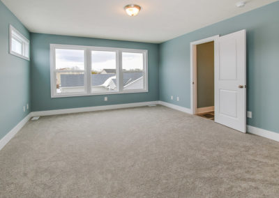 Custom Floor Plans - The Stafford - Stafford-1802b-FXRG22-28