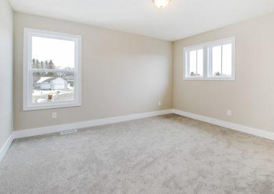 Custom Floor Plans - The Stafford - Stafford-1802b-FXRG22-36