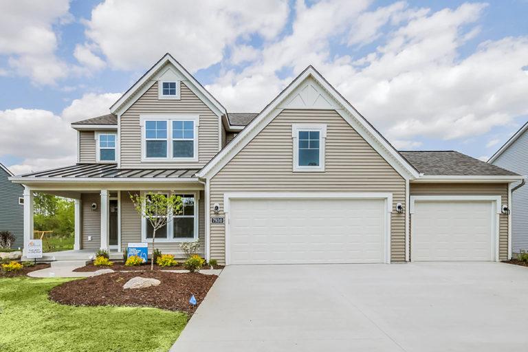 Home Plans, The Stafford - Stafford-1802d-CXNG42-37-768x512