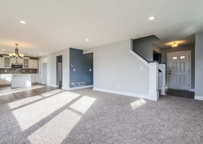 Custom Floor Plans - The Stafford - Stafford-1802d-GRMD24-19