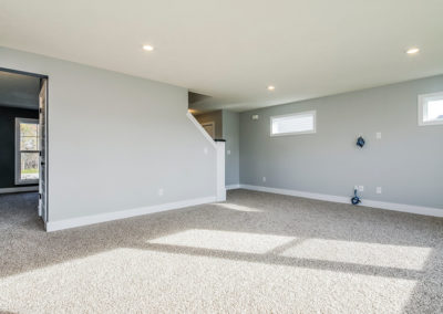 Custom Floor Plans - The Stafford - Stafford-1802d-GRMD24-20