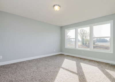 Custom Floor Plans - The Stafford - Stafford-1802d-GRMD24-27