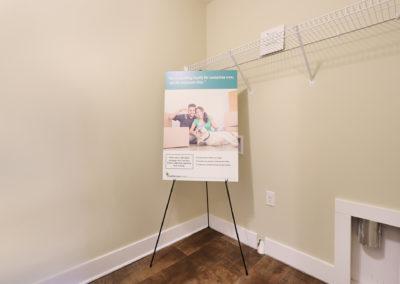 Custom Floor Plans - The Stockton - Stockton-12831-Pine-Glen-Drive-Grand-Haven-Photos-1