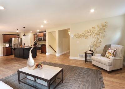 Custom Floor Plans - The Stockton - Stockton-12831-Pine-Glen-Drive-Grand-Haven-Photos-14