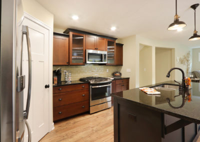 Custom Floor Plans - The Stockton - Stockton-12831-Pine-Glen-Drive-Grand-Haven-Photos-18
