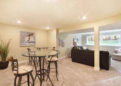 Custom Floor Plans - The Stockton - Stockton-12831-Pine-Glen-Drive-Grand-Haven-Photos-22