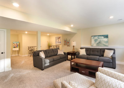Custom Floor Plans - The Stockton - Stockton-12831-Pine-Glen-Drive-Grand-Haven-Photos-24