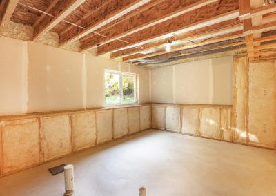 Custom Floor Plans - The Stockton - Stockton-12831-Pine-Glen-Drive-Grand-Haven-Photos-25