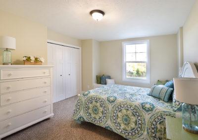 Custom Floor Plans - The Stockton - Stockton-12831-Pine-Glen-Drive-Grand-Haven-Photos-27