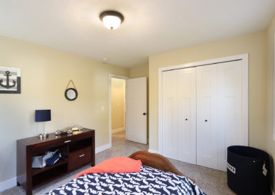Custom Floor Plans - The Stockton - Stockton-12831-Pine-Glen-Drive-Grand-Haven-Photos-36
