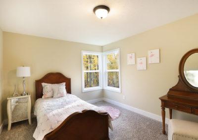 Custom Floor Plans - The Stockton - Stockton-12831-Pine-Glen-Drive-Grand-Haven-Photos-37