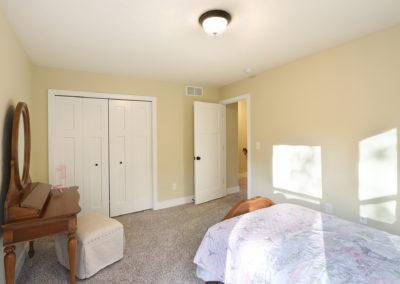 Custom Floor Plans - The Stockton - Stockton-12831-Pine-Glen-Drive-Grand-Haven-Photos-38
