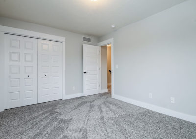 Custom Floor Plans - The Stockton - Stockton-2008f-HRVM25-8