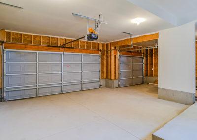 Custom Floor Plans - The Stockton - Stockton-2008f-MLPH1-10