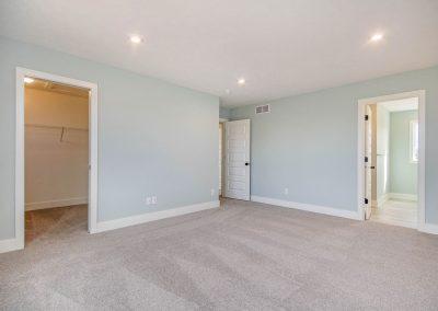 Custom Floor Plans - The Stockton - Stockton-8197-Misty-Meadow-Ct.-ccsfso021-14