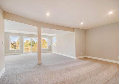 Custom Floor Plans - The Stockton - Stockton-8197-Misty-Meadow-Ct.-ccsfso021-18